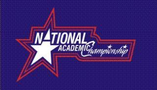 National Academy Championship